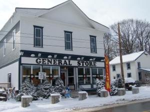 gen-store